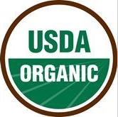 usda_organic_logo