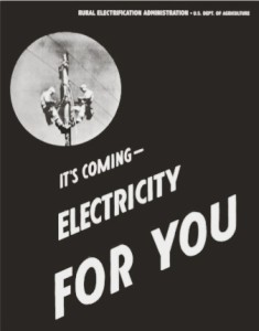Electricity_coming_for_you1-235x300